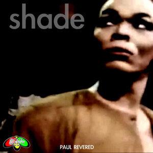 Soul Shift Music: Shade Ep