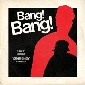 Double Feature - Bang! Bang!