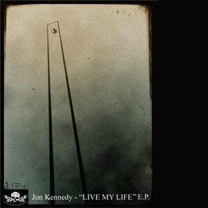 Live My Life EP