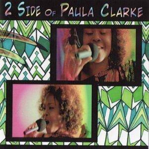 2 Side of Paula Clarke