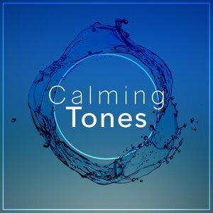 Calming Tones