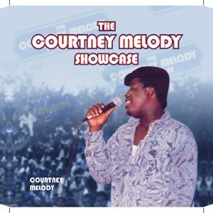The Courtney Melody Showcase