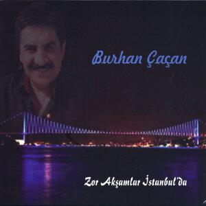 Zor Akşamlar İstanbulda