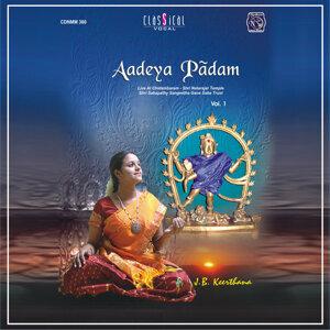 Aadiya Paadam Vol. 1