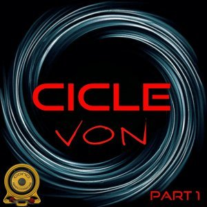 Cicle, Pt. 1
