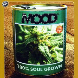 100% Soul Grown