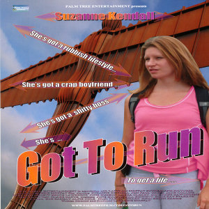 Got to Run (Original Motion Picture Soundtrack)