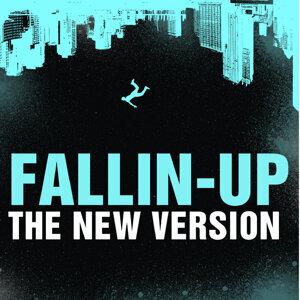 Fallin-Up