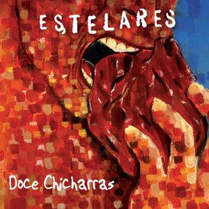 Doce Chicharras