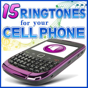 15 Ringtones for Your Cell Phone