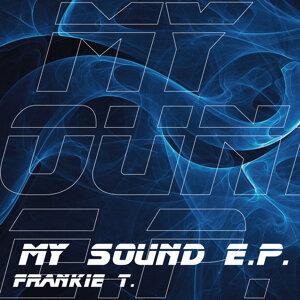 My Sound E.P.