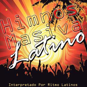 Himnos Masiva Latino