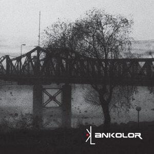 Náufrago puente