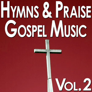 Hymns & Praise Gospel Music Vol. 2