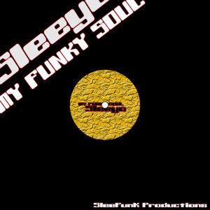 My Funky Soul