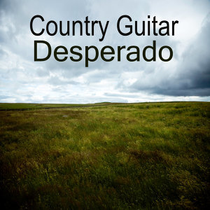 Country Guitar Music: Desperado
