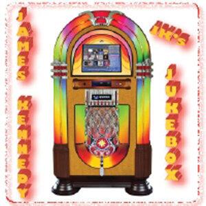 JK's Jukebox