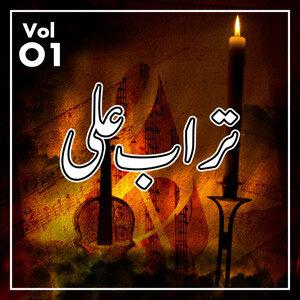 Turab Ali, Vol. 01