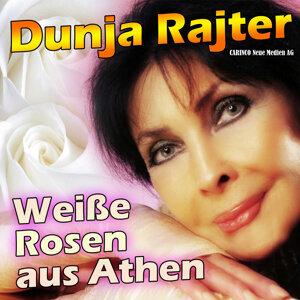 Dunja Rajter (Neueinspielungen)