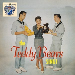 The Teddy Bears Sing
