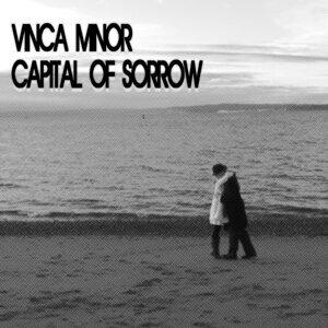 Capital of Sorrow