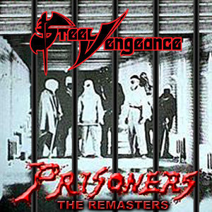 Prisoners: The Remasters