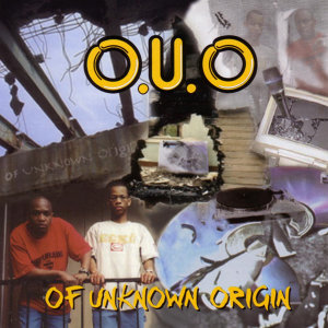 Of Unknown Origin