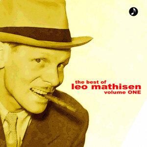 The Best Of Leo Mathisen Vol. 1