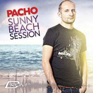 Sunny Beach Session