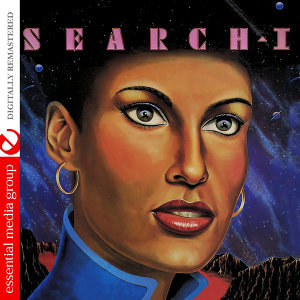 Search 1 (Digitally Remastered)