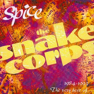 Snake Corps