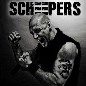 Scheepers