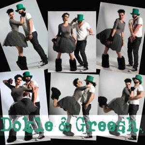Dokle & Greesh