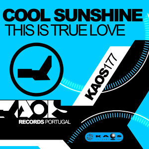 Cool Sunshine - This Is True Love