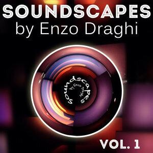 Soundscapes Vol. 1