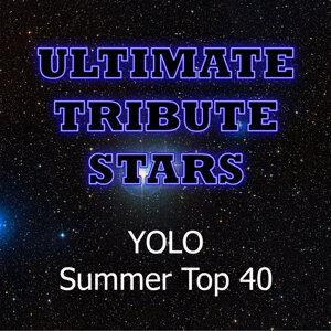 Yolo: Summer Top 40