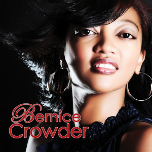 Bernice Crowder