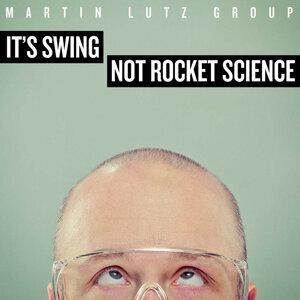 It's Swing - Not Rocket Science!
