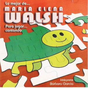 Walsh, Maria Elena, Lo mejor de...