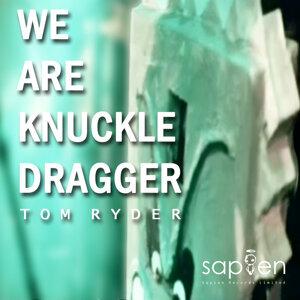 Tom Ryder