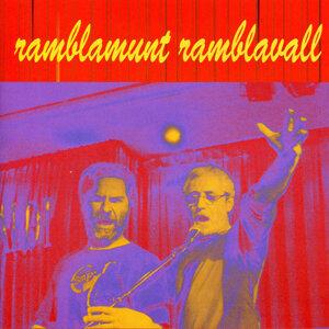 Ramblamunt Ramblavall