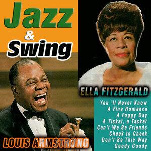 Jazz & Swing