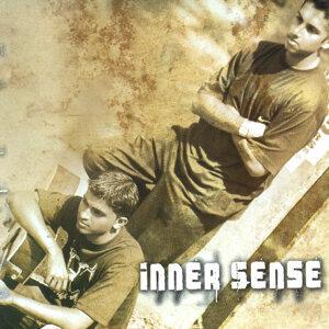 Inner Sense (Sinhala)