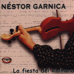 La Fiesta Del Violinero