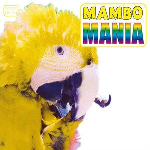 Mambo Mania Part 1
