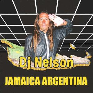 Jamaica Argentina