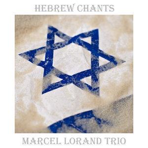 Hebrew Chants