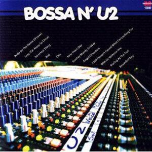 Bossa'n U2