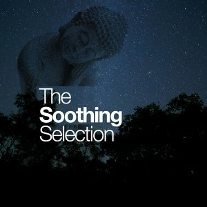 The Soothing Collection