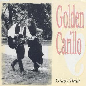 Gravy Train (Single)